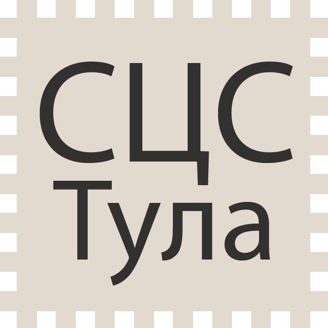 scs-service.ru